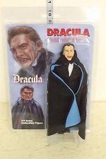 Distinctive Dummies Dracula Figure