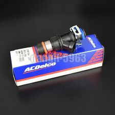 8Pcs Fuel Injectors For Chevy GMC Cadillac 1500 4.8L 5.3L 6.0L 2001-07 832-11180