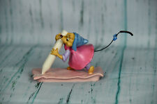 WDCC Cinderella Chalk Mouse Figurine with Box & COA NEW  (RS2687)
