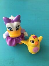 LEGO Duplo Daisy Duck Cuckoo-Loca Bird Minifigures