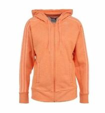 adidas Patternless Jackets for Women