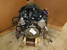 5.3 LITER ENGINE MOTOR LS SWAP DROPOUT CHEVY LM7  108K COMPLETE DROP OUT