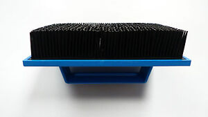 Artex Stipple Brush/Stippler/Stippling Tool 150 x 100mm