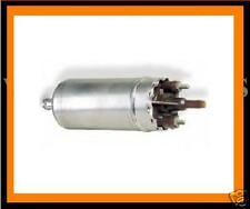 Pompe a essence gaz oil Renault Laguna 2 Espace 3 Dci pompe de gavage neuve