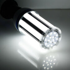 High Power E27 35W LED Corn Light Bulb Lamp 5630SMD 360° Warehouse Street Lamp