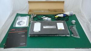 APC AP7722 Automatic Transfer Switch