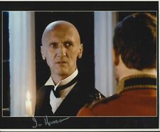 [7167] Ian Hanmore DR WHO Signed 8x10 Photo AFTAL