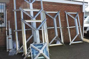 Eurocell skypod roof lantern any size available any colour..,,..,.,--