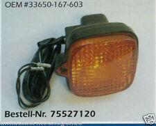 Honda MBX 80 SW HC04 - Indicator - 75527120