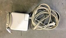 Apple 65W Watts PowerBook/iBook G3/G4/AC Power Supply Charger A1021 100%Original