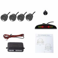 Car Parking Sensors For Sale Ebay