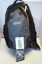 Mindshift Gear PhotoCross 10 DSLR Camera Photo Sling Bag Orange Ember NEW