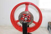 11-17 GSXR 600 Stunt Wheelie 15//60T Chain Sprocket Kit Suzuki