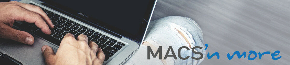 MACS'n more GmbH