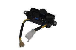 Spannungsregler AVR Regler für Güde GSE 1200 4T, GSE 3700 GSE 2700 Stromerzeuger