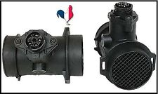 Débitmètre d'air Mercedes Classe C Break T202 C180 1.8 i
