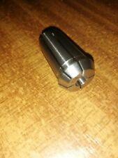 """Dewalt Router 1/4"""" 6.35mm Collet For DW624 DW625 DW629 DW625E"""