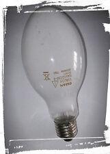 Lampada Sodio Alta Pressione Osram Vialox NAV-E/I (SON-E/I) 50W I E27