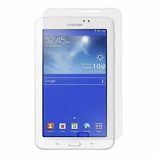 "Screen Protectors for 7"" Samsung Galaxy Tab 3"