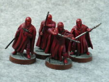 Star Wars Legion Königl. Garde des Imperiums
