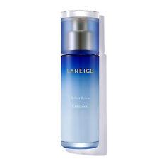 "[LANEIGE] ""2016 NEW"" Perfect Renew Emulsion 100ml - Korea Cosmetic"