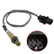 Lambda-Sensor für Audi A6 A7 A8 Sitz Skoda & VW 03G906262 03L906262 057.906.262