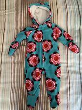 695353a9d Boys  Floral Coats