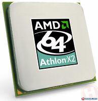 AMD Athlon 64 X2 4200+ Socket 939 Doble nucleo Dual Core 64 Bits ¡ Impecable !