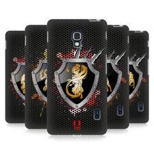 Fundas y carcasas Para LG K7 para teléfonos móviles y PDAs LG