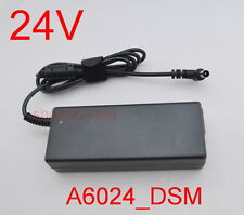 DC 24V Adaptor 60W Power Supply A6024_DSM for Samsung Soundbar HW-H355 HW-F350