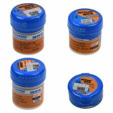 20g Lötopaste Lötfett Lötflussmittel Rosin Solder Paste Kolophonium Flussmitel