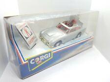 Corgi 94060 James Bond 007 Aston Martin Boxed