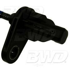 ABS Wheel Speed Sensor Rear Left BWD ABS2094