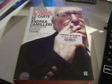 LIBRO IL CARICO DA UNDICI GIANNI BONINA BARBERA EDITORE PRIMA EDIZIONE 2007