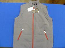Men's North End Game Stop Vest, Large