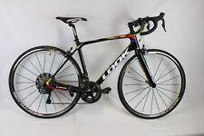 2016 Look 765 Pro Team (Ultegra Di2) Carbon Fiber Road Bike SM 51cm Retail $4300