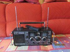 Sanyo RP-8880 UM Weltempfänger
