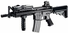 New! Tokyo Marui No4 SOPMOD M4 electric gun Boys Toy Military Action Figure