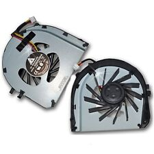 FAN for DELL Vostro 3400 3500 V3500 V3400 V3450 CPU FAN Laptop Cooler 3PIN