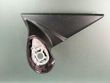 Orig BMW X1 E84 Außenspiegel Spiegelfuß Reperatursatz Links Seitenspiegel halter
