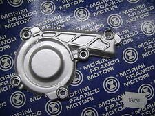NEUF ORIGINAL MALAGUTI Revêtement Pompe à l'eau MADISON 400 - et : 60332800