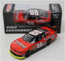 NASCAR  2014 DALE EARNHARDT JR #88 TAXSLAYER 1/64 DIECAST CAR