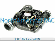 Carrier Bryant Payne Furnace Inducer Exhaust Motor YDZ-040L22541-01 320725-753