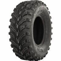 22 x 8 - 10 GBC Dirt Devil A/T Tire