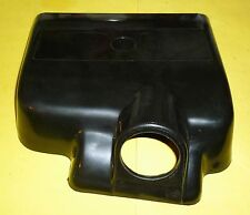 NEW TRIUMPH BONNEVILLE T140V OUTER AIR CLEANER COVER R/H 83-7068 UK MADE