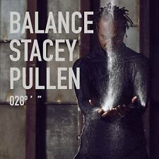BALANCE 028 MIXED BY STACEY PULLEN [CD]