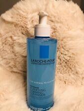 La Roche-Posay Effaclar Purifying Foaming Gel Cleanser for Oily Skin 13.5 Oz.