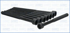 Cylinder Head Bolt Set TOYOTA IQ 1.0 68 1KR-FE (1/2009-)