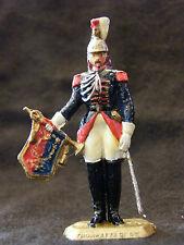 MOKAREX Trompette Ct Garde Second Empire 2