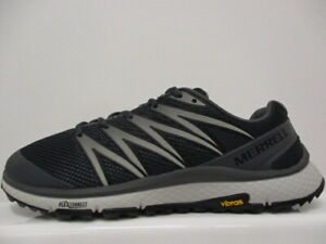 Merrell Bare Access Trainers Mens  UK 9.5 US 10 EUR 44 REF 6784*